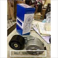 Belt Tensioner (TC)