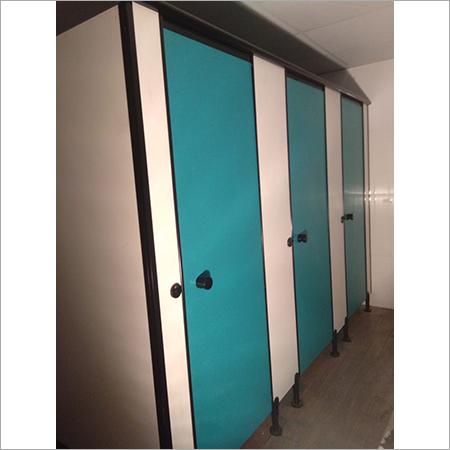 Nylon Toilet cubicle Partition