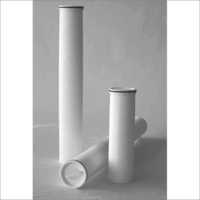 Marksman High Flow Filter Cartridge