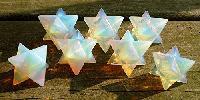 Markaba Stars