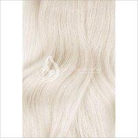 Blonde Body Wavy Hair Bundles