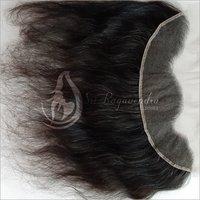 Frontal Hair Closure
