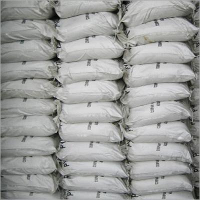 Industrial Iron Pyrite Powder
