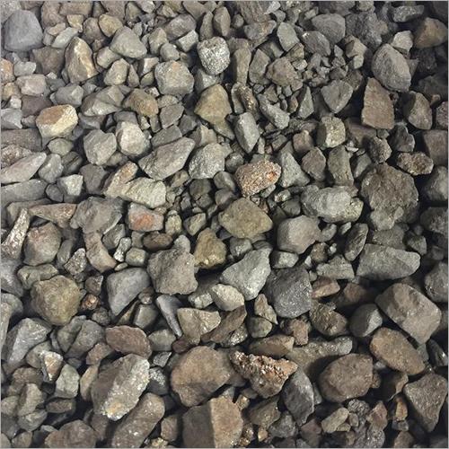 Commercial Pyrite Lumps