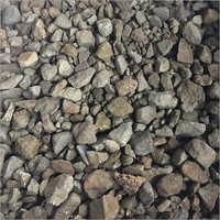 Pyrite Lumps