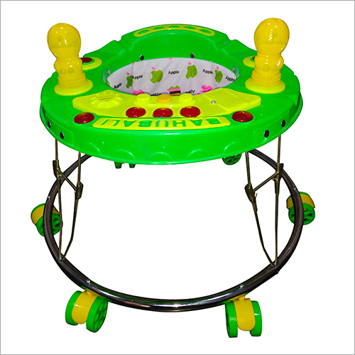 High Quality Baby Walker