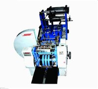 food bag making machine