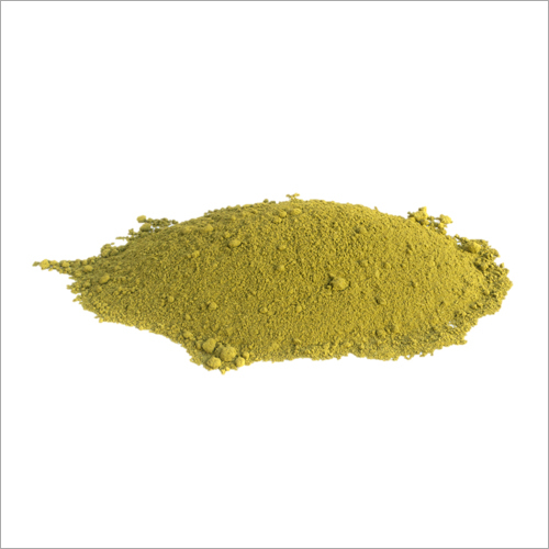 Herbal Mehndi Powder