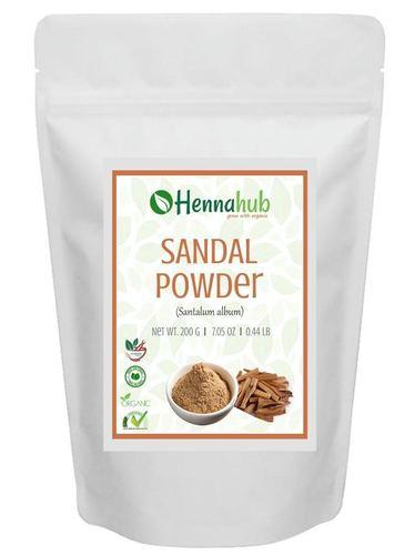 Sandalwood Powder