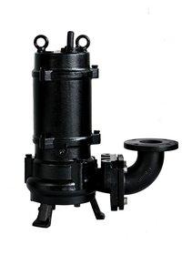 Submersible Dewatering Pump