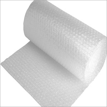 Air Bubble Film Sheet Roll