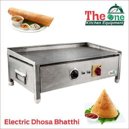 DOSA BHATHI ELECTRIC