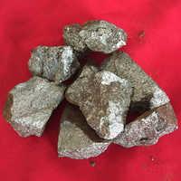 Industrial Ferro Sulphur Lumps