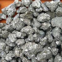 Ferro Sulphur Lumps