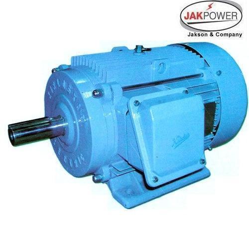 Mill Duty Induction Motors