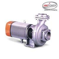 KDT & KS End Suction Monobloc Pumps