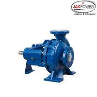 CE & CPHM End Suction Pumps