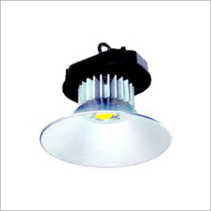 50W LED COB HI Bay Light