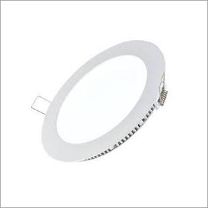 White LED Panel Light