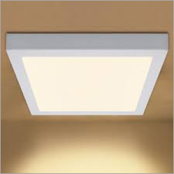 48W 2x2 LED Panel Light