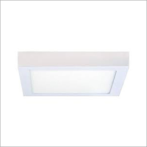 30W 1x2 LED Surface Panel Light