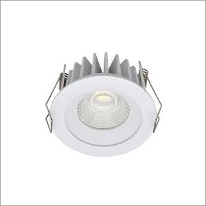 LED Tilting COB Spotlight