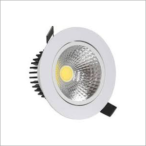 3W LED COB Spotlight
