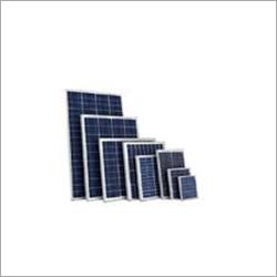 Square Solar Panel