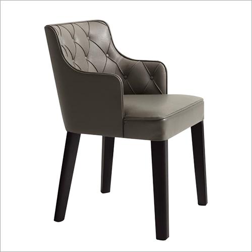 Desginer Chair