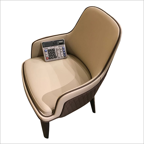 Single Seater Fancy Chair
