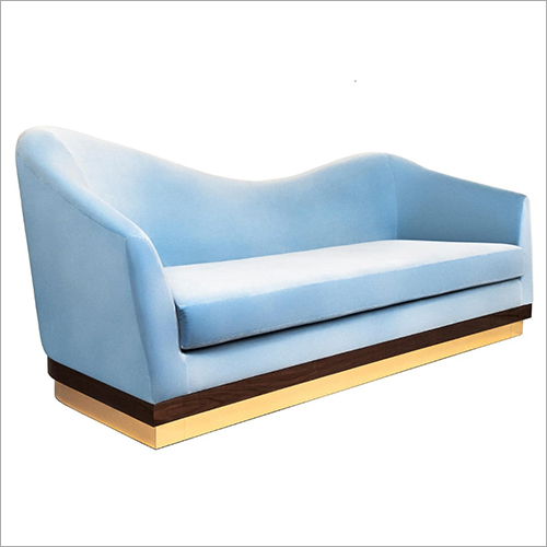 Designer Luxury Couch