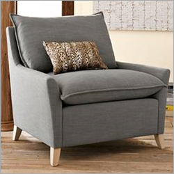 Single Seater Sofa Chair