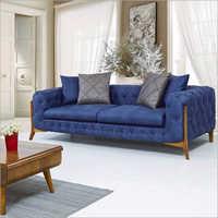 2 Seater Desginer Sofa