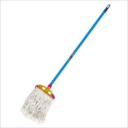 9 Inch Clip Mop Application: Home