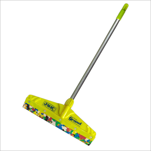 16 inch Bathroom Floor Wiper