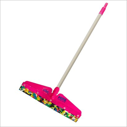 15 Inch Floor Wiper Application: Home &Cleaning
