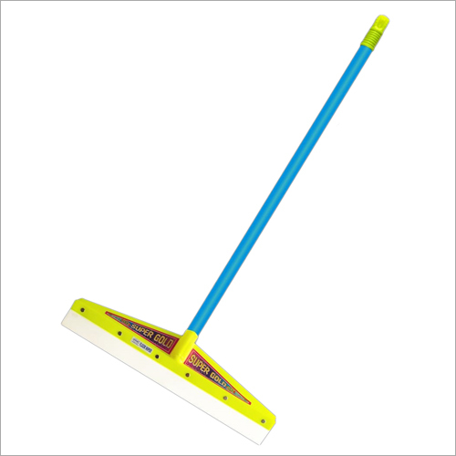 22 inch House Floor Wiper