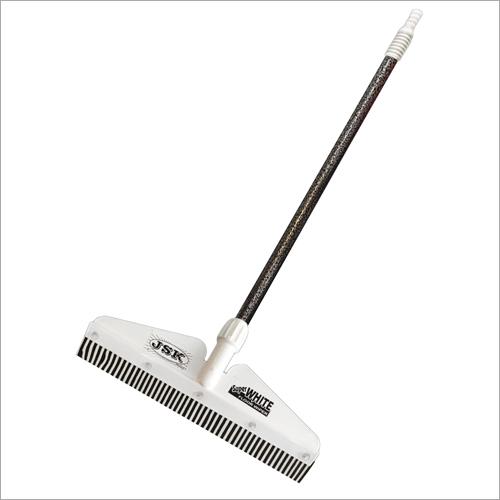 16 inch Premium Floor Wiper