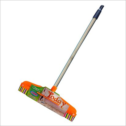 16 Inch Floor Cleaning Wiper Application: Home &Cleaning