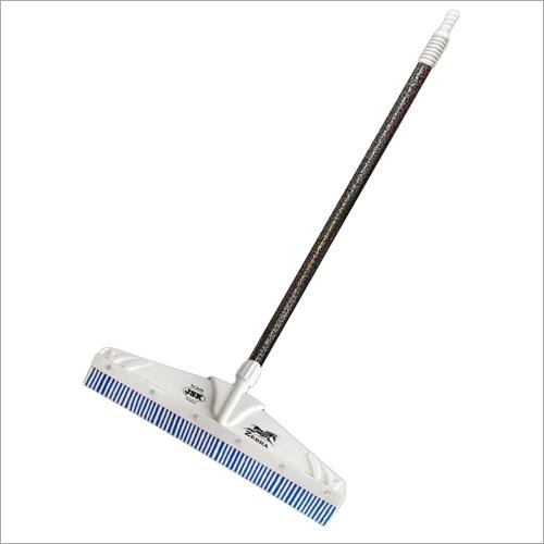 21 inch Floor Wiper
