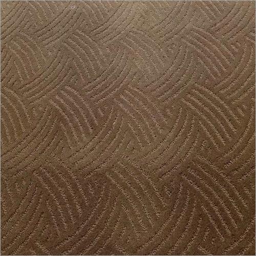 Brown Floor Carpet