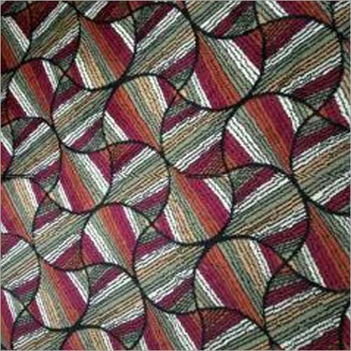 Floor Tiles Carpet