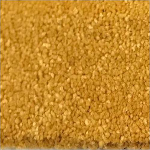 Golden Cut Pile Carpet