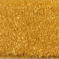 Golden Cut Pile Carpet
