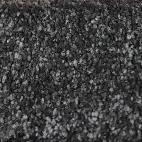 Grey Cut Pile Carpet