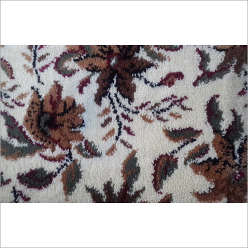 Designer Rug Floor Carpet