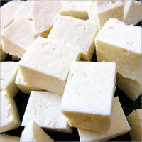 Frozen White Paneer