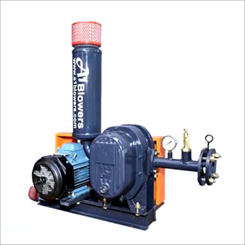 Bio Gas Blower