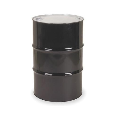 Hydraulic Gear / Oil  Package