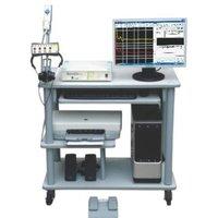 EMG Machine System
